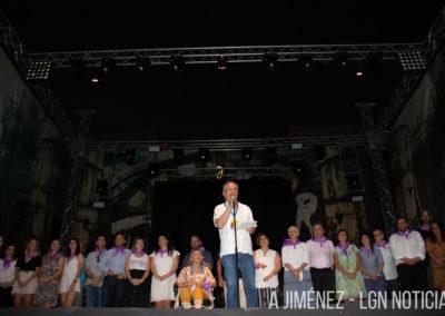 fiestas_leganes_13_08_19-5