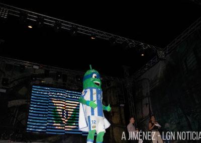 fiestas_leganes_13_08_19-55