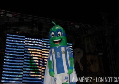 fiestas_leganes_13_08_19-56