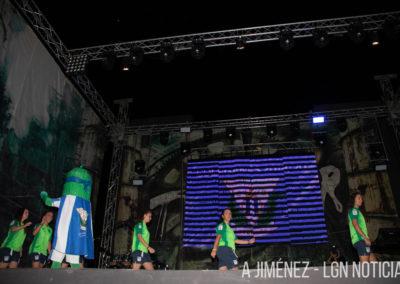 fiestas_leganes_13_08_19-57