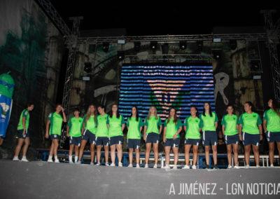 fiestas_leganes_13_08_19-58