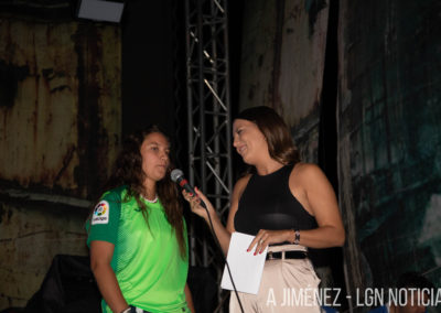 fiestas_leganes_13_08_19-61