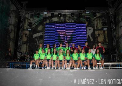 fiestas_leganes_13_08_19-63