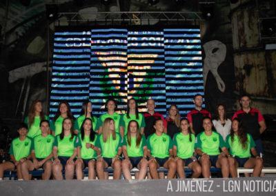fiestas_leganes_13_08_19-64