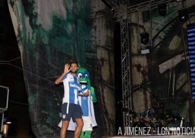 fiestas_leganes_13_08_19-77
