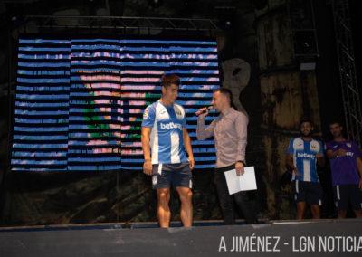 fiestas_leganes_13_08_19-80