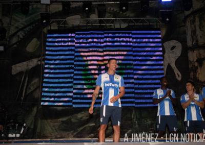 fiestas_leganes_13_08_19-82