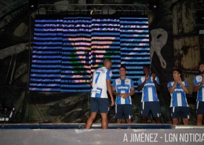 fiestas_leganes_13_08_19-84