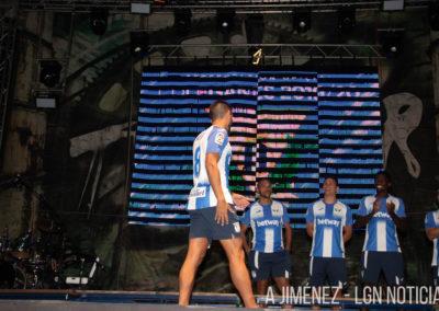 fiestas_leganes_13_08_19-86