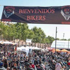 EL HDC Rockin Fest llega a Leganés