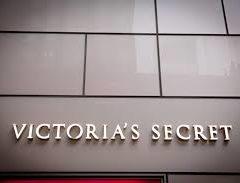 Victoria´s Secret inaugura su nueva tienda en Leganés