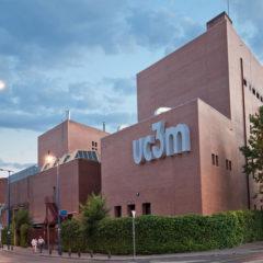 La UC3M, una de las mejores universidades del mundo