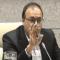 ULEG exige la vuelta a los Plenos presenciales y con público en Leganés