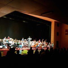 El Ayuntamiento de Leganés hará decidir sobre su futuro a la Escuela-Conservatorio mediante una consulta