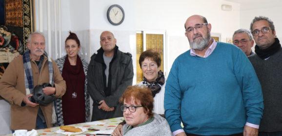 Asociación Entre Pinto y Valdemoro, un puente hacia la libertad