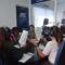 El nuevo programa de radio de la CEMU dará la palabra a niños y jóvenes de origen africano