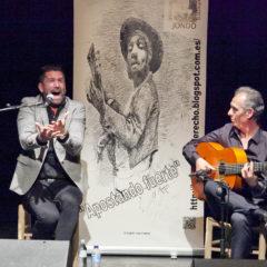 Marta García, José Joaquín y Álvaro Rodríguez serán los finalistas de la Silla de Oro 2020