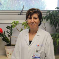 """""""Se va a conseguir la cronicidad del cáncer en un porcentaje muy alto de pacientes"""""""