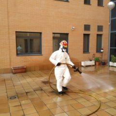 El Tribunal Superior de Justicia de Madrid desestima el recurso de la Comunidad contra la demanda del Ayuntamiento por su gestión en las residencias de mayores durante la pandemia