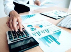 Tres líneas de actuación para la recuperación económica