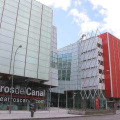 Más de 4,2 millones de euros para subvenciones dirigidas a la industria cultural