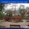 """El Archivo de Leganés crea una """"Memoria Gráfica"""" con la colaboración de los vecinos durante el confinamiento"""