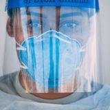 Más de 1,3 millones de contagiados y 76.000 muertos en todo el mundo