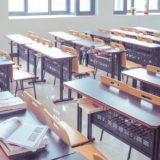 El 9,9% del total del alumnado son extranjeros, la cifra más alta alcanzada en la serie histórica