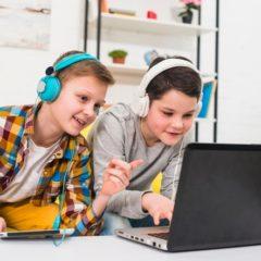 Comienza el plazo de inscripción para los talleres culturales virtuales desarrollados por el Ayuntamiento de Móstoles