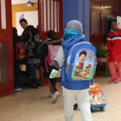 VOX Fuenlabrada propondrá en el próximo Pleno que se destinen ayudas para la contratación de auxiliares de acompañamiento para los niños en situación de confinamiento