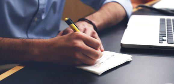 La Federación Local de Asociaciones Vecinales propone nuevas bonificaciones y ayudas para el pago del IBI