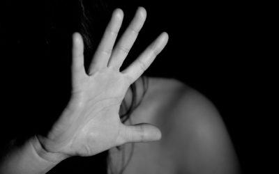 El Observatorio Regional de la Violencia de Género analiza el último crimen machista de 2020