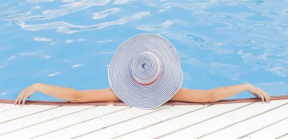 Inaugurada la temporada de piscinas en Madrid