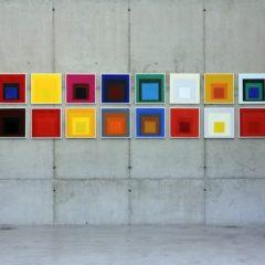 Madrid invierte 545.000€ en arte contemporáneo
