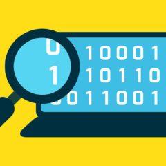 La justicia europea inhabilita el traspaso de datos desde la UE a los EE.UU.