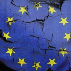 Pacto histórica de la UE para el fondo de recuperación por la Covid-19