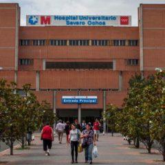 Madrid equiparará las retribuciones de los profesionales especialistas de Atención Primaria y del SUMMA112 con las de los facultativos especialistas de Atención Hospitalaria
