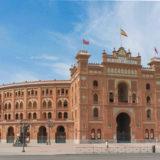 El festival taurino benéfico del 2 de Mayo en Las Ventas recaudó 106.000 euros