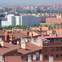 Alcorcón aborda nuevas medidas para frenar los contagios por COVID-19 y critica la falta de comunicación por parte de la Comunidad de Madrid
