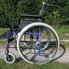 Las ayudas para personas con discapacidad podrán solicitarse hasta el próximo 17 de agosto