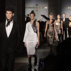 Da comienzo Madrid Fashion Week 2021 con una exposición en los Teatros Canal