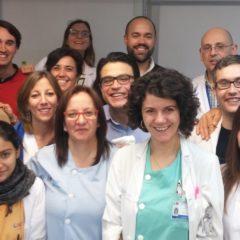Un estudio del Hospital de Fuenlabrada sugiere que factores ambientales y sociales pueden estar relacionados con los tumores urológicos