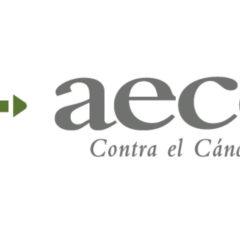 La AECC organiza su cuestación anual en formato digital