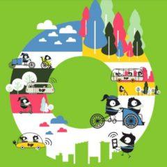 Leganés celebra la Semana Europea de la Movilidad
