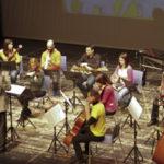 La Escuela de Música de Leganés abrirá el próximo 26 de octubre