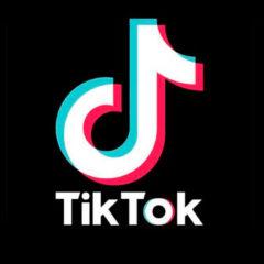 La Comunidad de Madrid propone un reto en TikTok para concienciar a los jóvenes a cumplir las medidas de prevención del coronavirus