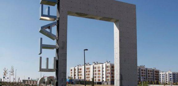Regresa la Agenda Cultural a la Ciudad de Getafe