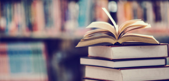 El público lector de Fuenlabrada tendrá un solo carné y dispondrá de una amplia variedad de servicios bibliotecarios