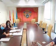 Llorente rechaza todas las propuestas presentadas por el PP Leganés al proyecto de ordenanzas fiscales