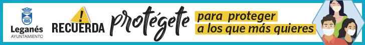Banner Ayuntamiento Publicidad